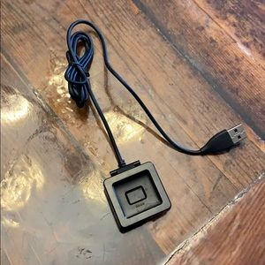 FitBit Accessories - FitBit Blaze Charger